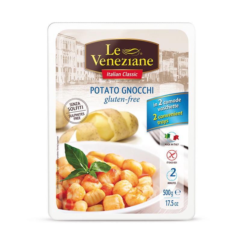 pack_Potato Gnocchi_frontale_def