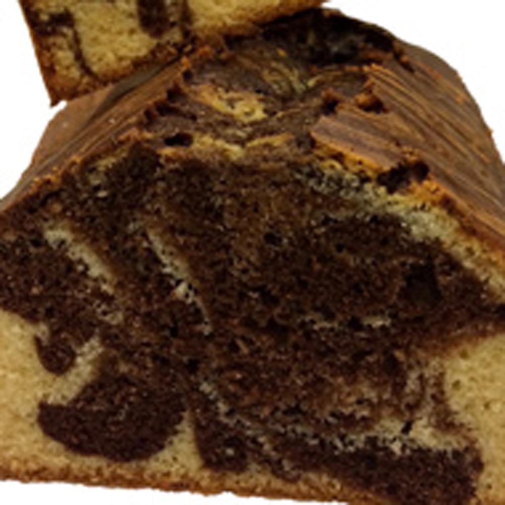 CAKES-Marmolat