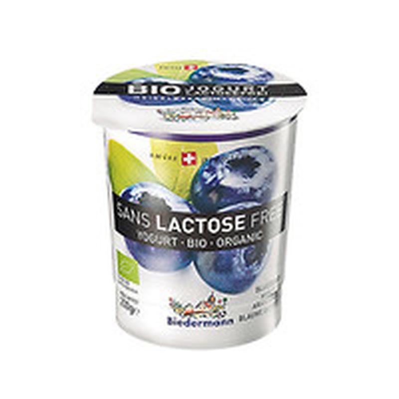 iogurt nabius 800