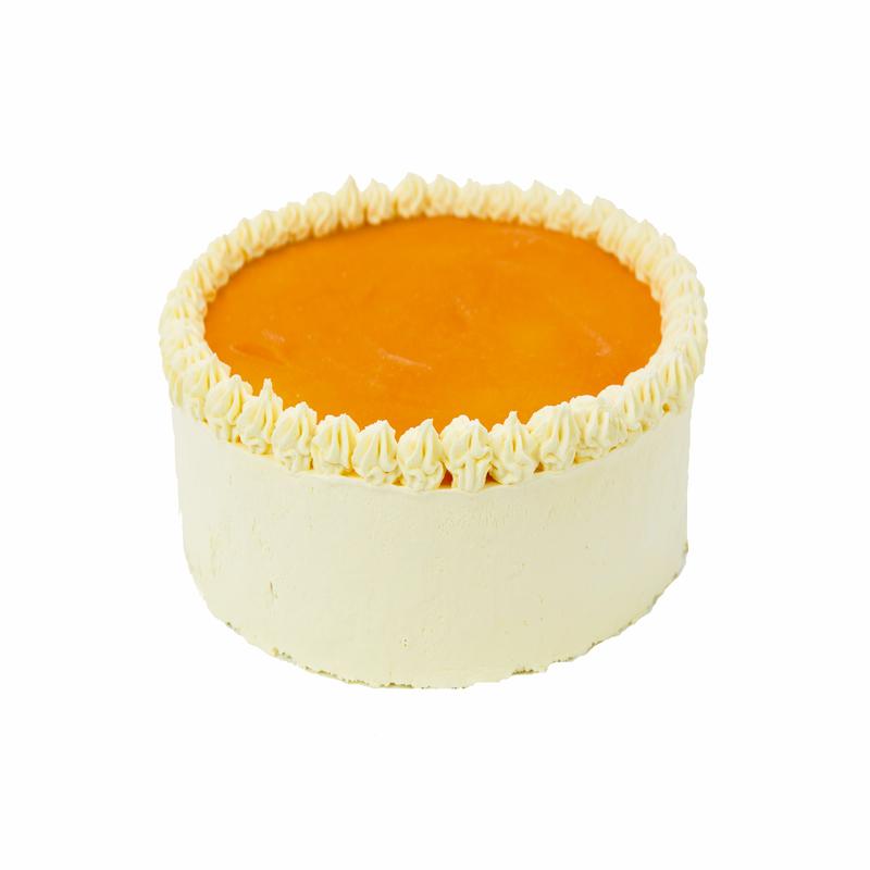 Mousse mango800