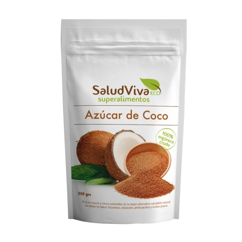 azucar-de-coco-800×800