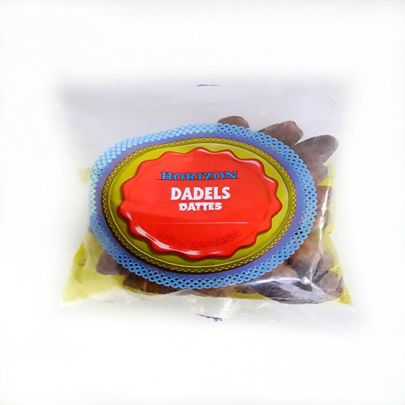 dadels800