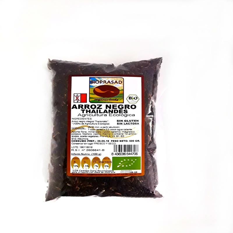 Arròs negre 800